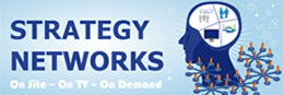 Strategy Networks Business Forums