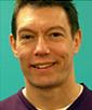 David Laughton : Education Strategy Forum