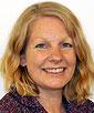 Melanie Read : Education Strategy Forum