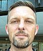 Prof Matthew Weait : Education Strategy Forum